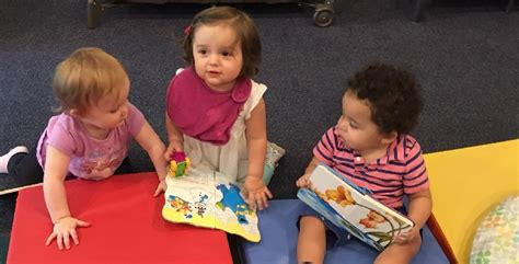 preschools learning center amp daycare dallas tx 833 | infant 2 ready