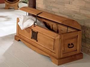 Truhe Aus Holz : die truhe mit kaufbeispielen erkl rt ~ Whattoseeinmadrid.com Haus und Dekorationen
