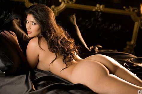 Kim Kardashian Fappening Nude PlayBoy Photos The Fappening