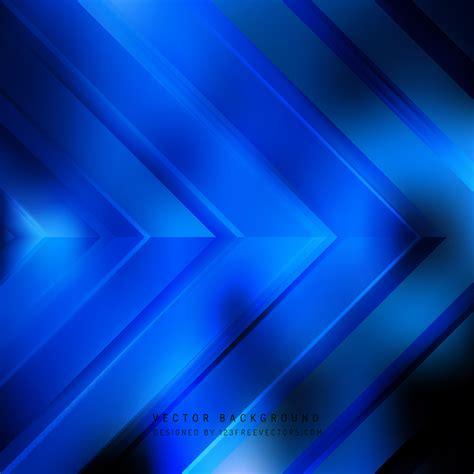Background Design Blue by Navy Blue Arrow Background Design