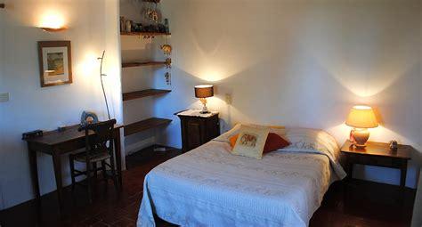 chambre d hote de charme vaison la romaine chambres d 39 hôtes près de vaison la romaine à buisson l