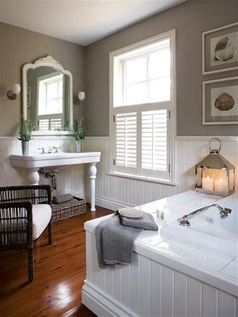country home interior paint colors 5 fabulous ideas for country farmhouse decor theme