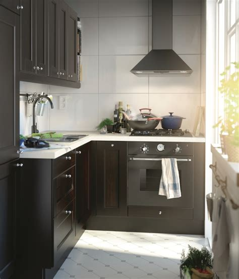kitchen design ideas ikea kitchen ikea kitchen design ideas