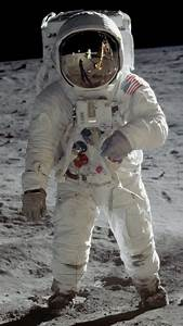 News Help NASA pic the new deep space suit design ...