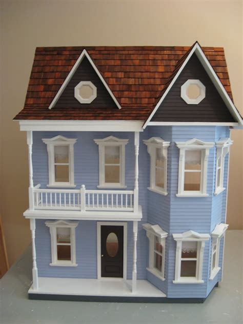 doll houses for sale darlings dollhouses completed finished and on