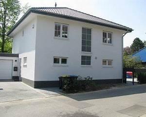 Stadtvilla Mit Garage : stadtvilla mit garage wacker immobilien und bautr ger gmbh ~ A.2002-acura-tl-radio.info Haus und Dekorationen