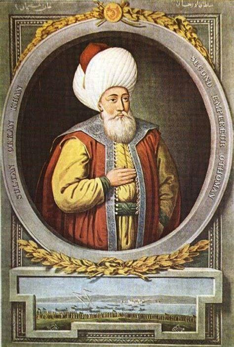 The Ottoman Empire Sultans - ottoman empire on sultan ottoman sultan murad