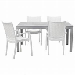 Gartenmbel Weiss Ikea Latest Einzigartig Grser Fr Garten