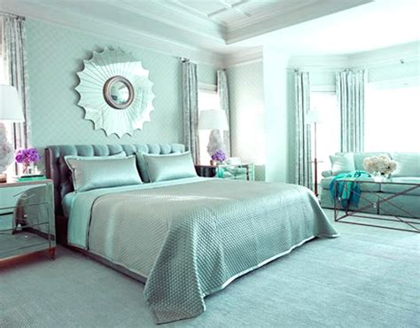 light color interior paint pale blue wall paint alternatux com
