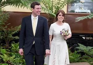 Who Will Pay For Princess Eugenie's Wedding?   POPSUGAR ...
