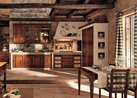 Rustic Interior Design Style