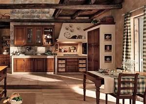 Rustic, Interior, Design, Style