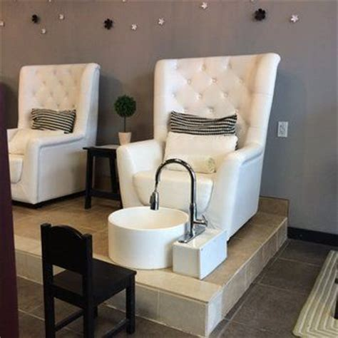 Portable Pedicure Chairs Canada by 25 Best Ideas About Pedicure Chair On