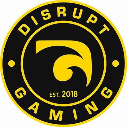 Disrupt Gaming Soniqs Esports Rainbow Vs Liquipedia