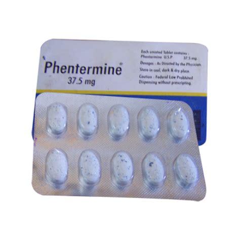 buy phentermine 37 5mg no prescription on ed pharmacy