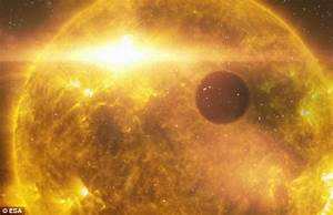 Related Keywords & Suggestions for hubble sun