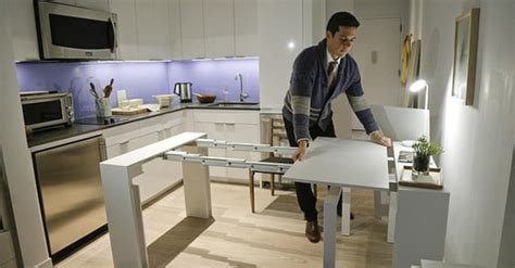,000-a-month For A 360 Square Foot Apartment In Nyc