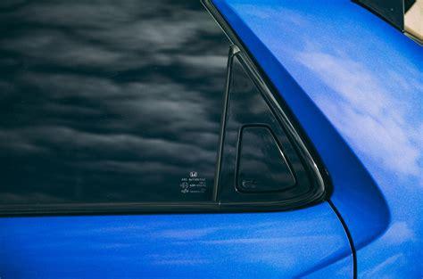 Check spelling or type a new query. Honda E interior | Autocar