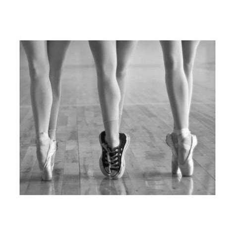 See more ideas about pointe shoes, ballet shoes, point shoes. ballet | Tumblr liked on Polyvore featuring pictures, dance, backgrounds, black and white ...