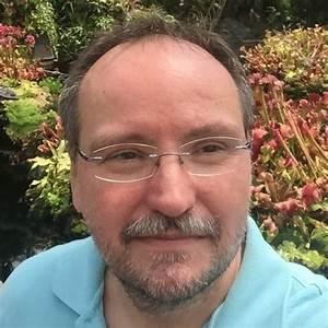 Dr. Jens Schiefele - Drektor Research & Development - The ...
