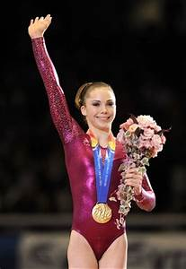57 best images about Mckayla Maroney on Pinterest ...