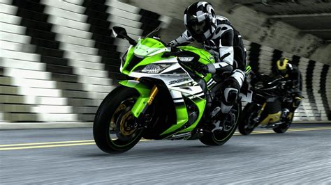 Kawasaki Zx10 R Backgrounds by 2016 Kawasaki 250r Wallpapers Wallpaper Cave