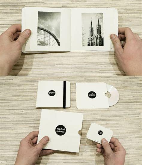 12208 graphic design portfolio book layout exles 25 best ideas about portfolio exles on