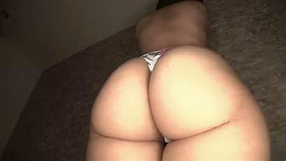Shiori Booty Tsukada Juicy Eporner