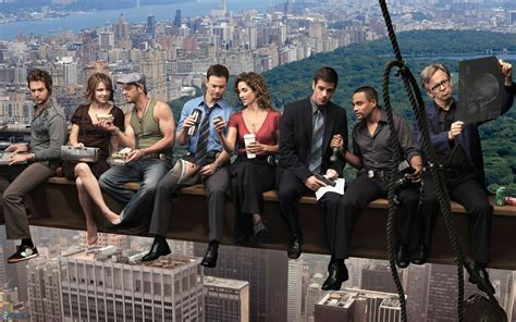 csi ny hd wallpapers backgrounds wallpaper abyss