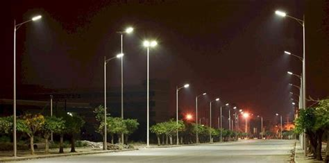Normativa Illuminazione Pubblica by Milazzo Me Bando Europeo Per Potenziare Pubblica