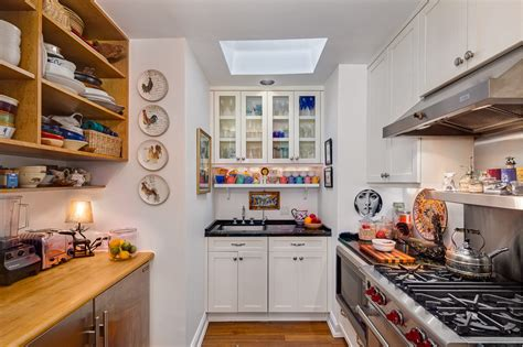 country kitchen nyc west side country apartment will sell you 2849