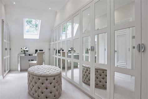 Gray Wardrobe Closet by Beautiful Closet Dressing Room Let S Play Dress Up