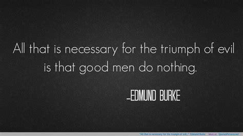 famous quotes  evil people quotesgram