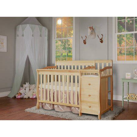 on me 4 in 1 portable convertible crib on me 4 in 1 mini portable convertible crib