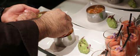 un chef dans votre cuisine la assiette un grand chef dans votre cuisine