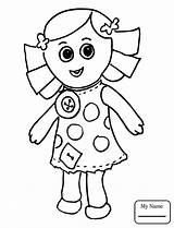 Toy Story Alien Drawing Coloring Pages Getdrawings Buzz Cartoons Lightyear sketch template