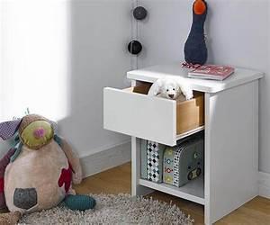 Nachttisch Mit Schublade : kinder nachttisch twist mit schublade f r kinderzimmer ~ Eleganceandgraceweddings.com Haus und Dekorationen