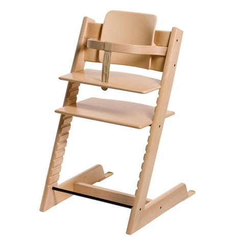 chaise stokke occasion chaise tripp trapp stokke avis