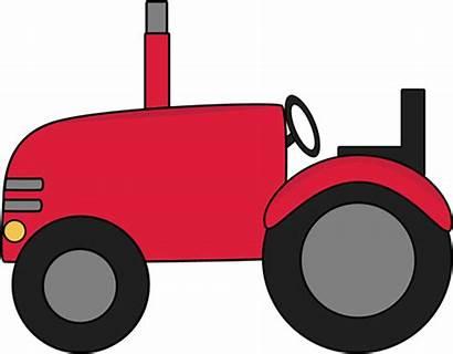 Tractor Clip Farm Graphics