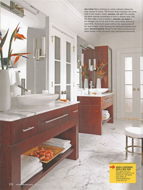 better homes and gardens kitchen ideas bob 39 s better homes and gardens kitchen and bath ideas