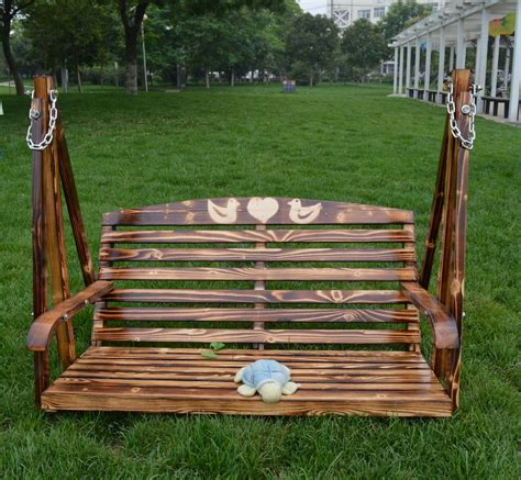get cheap outdoor wooden rocking chairs aliexpress