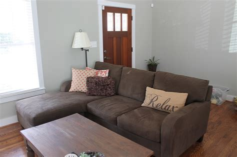 Family Rooms We by Family Room Furniture Carolina Charm