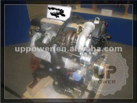 iveco motor sofim 8140 43 s motores de la maquinaria