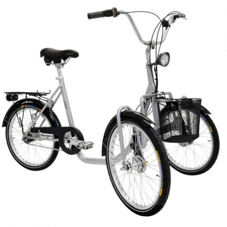 monark trehjuling   cykelstadense