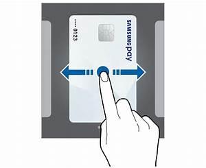 Samsung Pay Manual