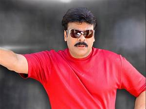 Telugu Movie News|Telugu Movie Reviews|Telugu Movie ...