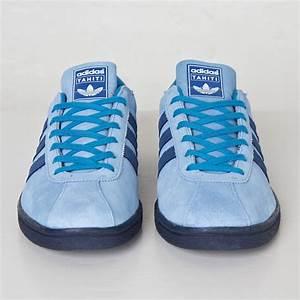 Keds Size Chart Adidas Tahiti B25754 Sneakersnstuff Sneakers