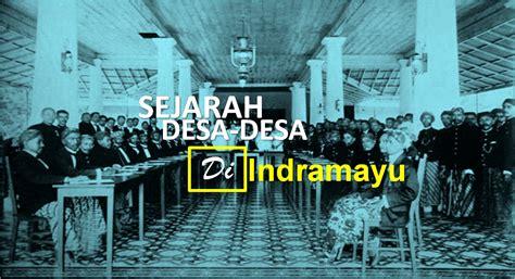 Mulai wisata bahari yang cukup terkenal seperti kepulauan derawan, dan wisata alam yang penuh petualangan di. Poster Wisata Indramayu - Tempat Wisata Indonesia