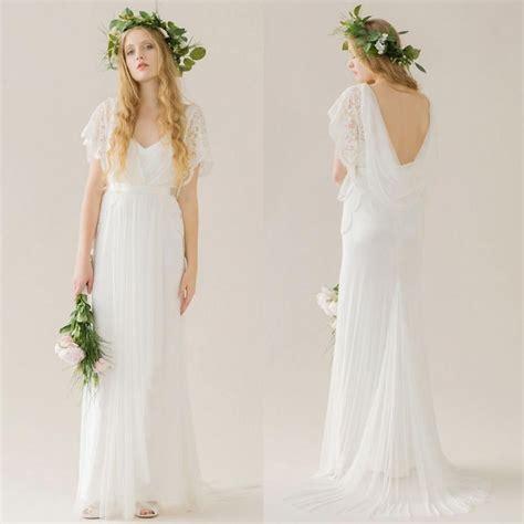 seoproductname wedding dresses wedding dresses