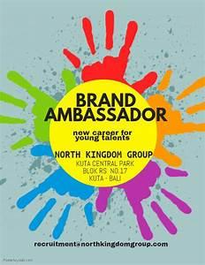 North Kingdom Group - Home   Facebook